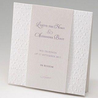 723101 Belarto Romantic Wedding