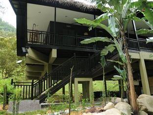 Tanah Aina Farrah Soraya Eco Tourism Resort - http://malaysiamegatravel.com/tanah-aina-farrah-soraya-eco-tourism-resort/
