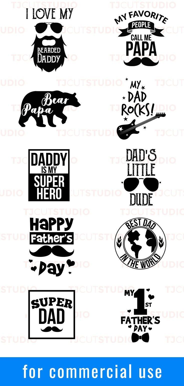 Free You may also like father day background or father day clipart! Pin On Lifestyle SVG, PNG, EPS, DXF File