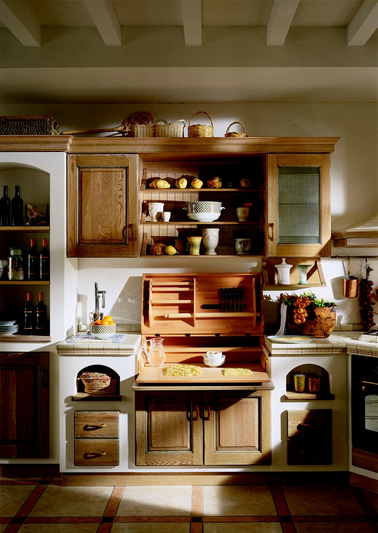 old country kitchen 25 best ideas about country kitchens on 1158