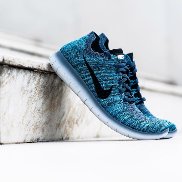 online store 4c7ca 43169 ... Nike Free RN Flyknit . ...