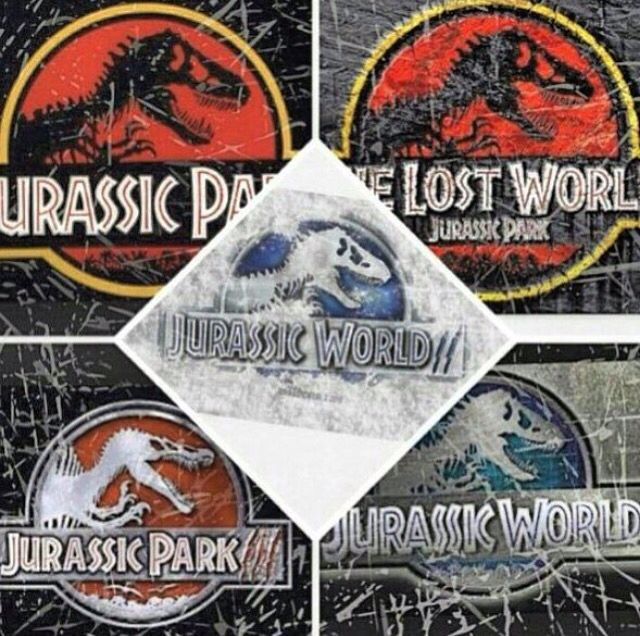 Can't wait!!!!! OMIGOSH i LOOKED IT UP AND IT'S TRUE!!!!!!!!!!!!!!!! ''Jurassic World 2 has a release date of June 22, 2018. Jurassic World director Colin Trevorrow will re-team with co-write Derek Connolly for the Jurassic World 2 script. Steven Spielberg and Frank Marshall will return to executive produce and produce, respectively.Jul 30, 2015''