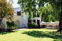 The Zandvliet Wine Estate tasting room is open from Monday to Friday 09:00 - 17:00 and Saturdays from 10:00 to 14:00.