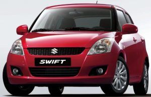 Suzuki Swift 2016 Price New Model Suzuki Swift 2016 Price In Pakistan Pictures