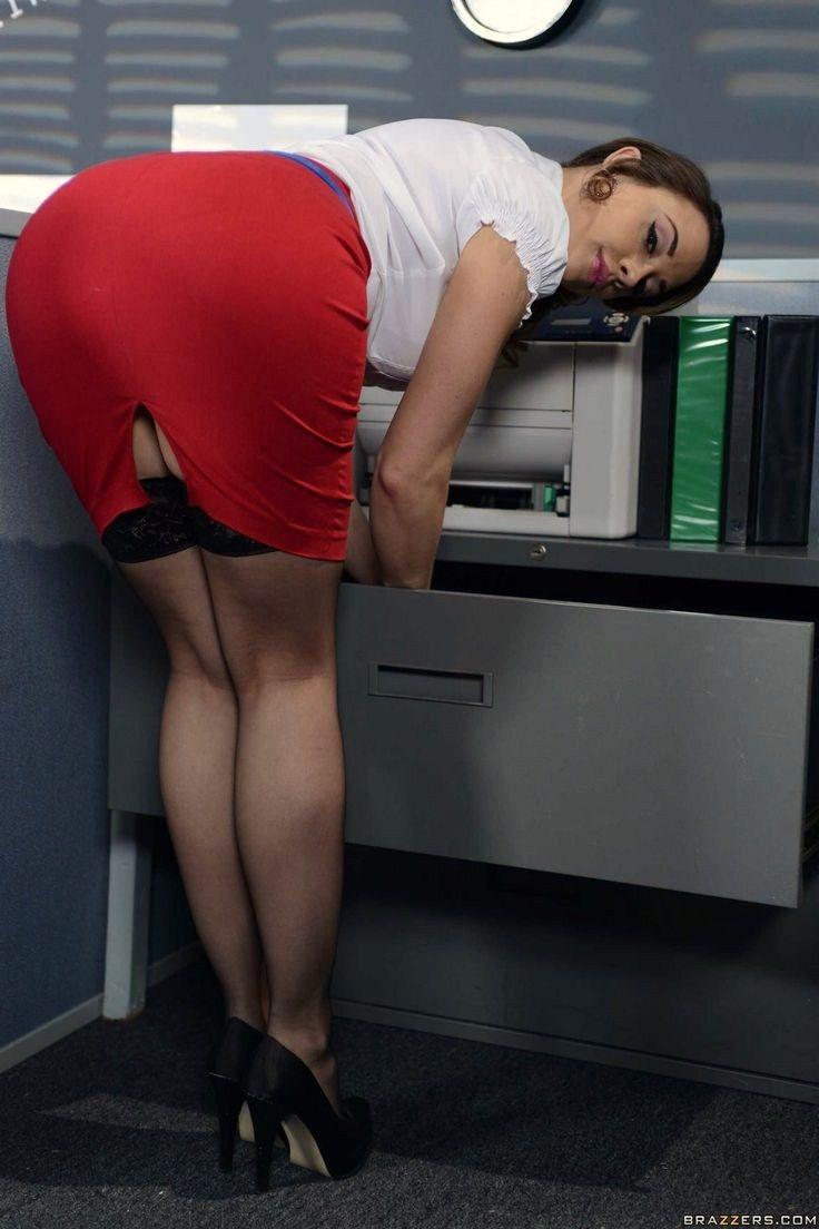 Fc sexy wife in da club 2 - 3 part 1