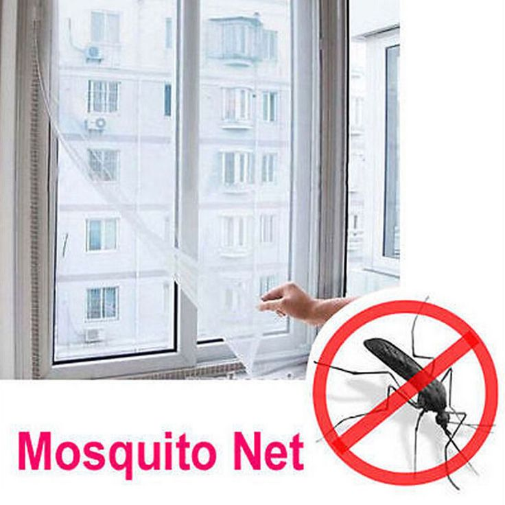 25 best ideas about screen door protector on pinterest - Mosquito net door designs ...