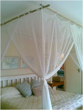 99 Best Home Mosquito Net Images On Pinterest Sweet