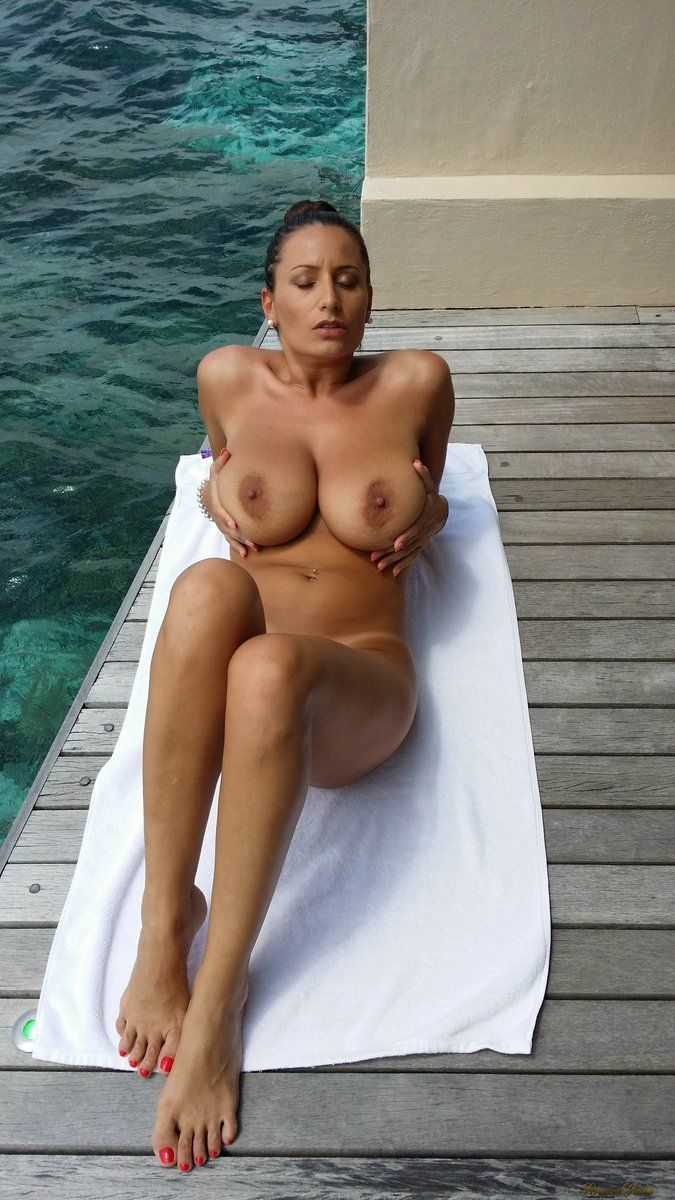 Sensual Jane Xx  Carmella Bing  Sexy, Boobs, Nude-1802