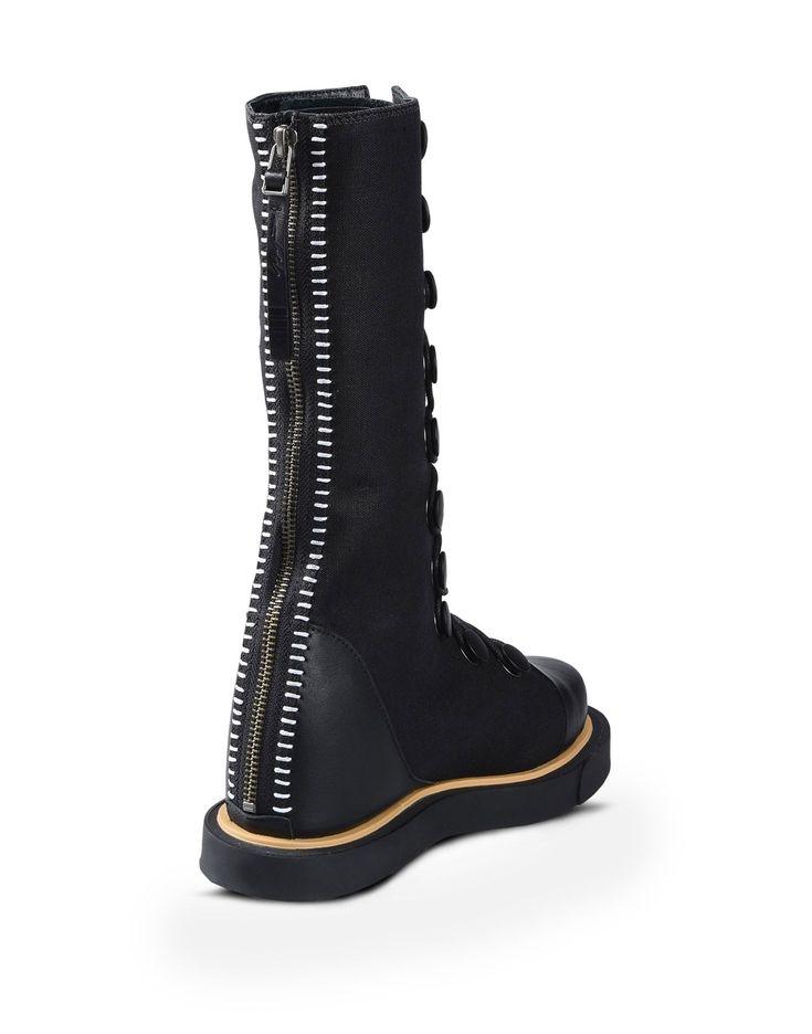 YY 80's PUNK ОБУВЬ Для Женщин Y-3 adidas