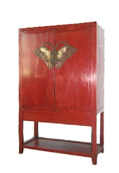 1000 images about chinese furniture on pinterest for Oriental reproduction furniture