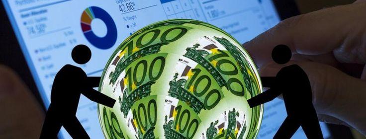 Banco Central de Colombia recorta tasa de interés