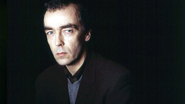 BBC Radio Scotland - Edi Stark talks to actor John Hannah about his life and work.