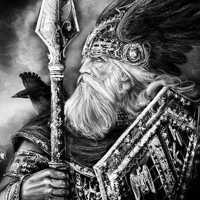 En (Illyrian god)