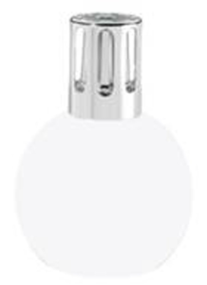 Perfect Bingo Frosted Lampe Berger Lamp