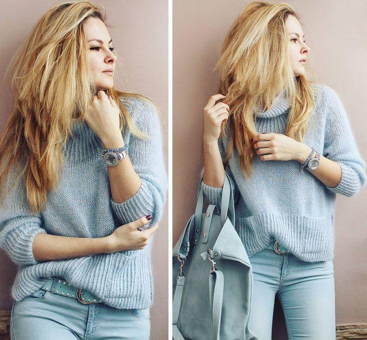 #fashionknit #loveyarn #loveknit #knitforsale #i_loveknitting #iloveknitting #knitforsaleminsk #вяжутнетолькобабушки  #вяжуназаказминск #вяжуназаказ #vscominsk #vscobelarus #vscocam #vscogood #vsco_hub #vscogrid #topvsco #vscolover #yarnporn #bestofvsco #vscoeurope #vscoer #instabelarus #belinsta #instaknit #knitstagram #knittersofinstagram #knitstyle #best_knitters
