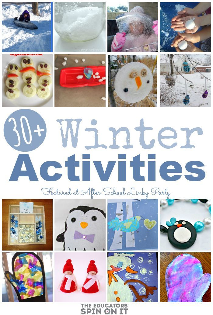 747 best images about winter theme on pinterest snowflakes activities and penguins. Black Bedroom Furniture Sets. Home Design Ideas