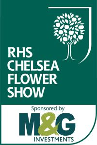 RHS Chelsea Flower Show May 20 - 24 2014