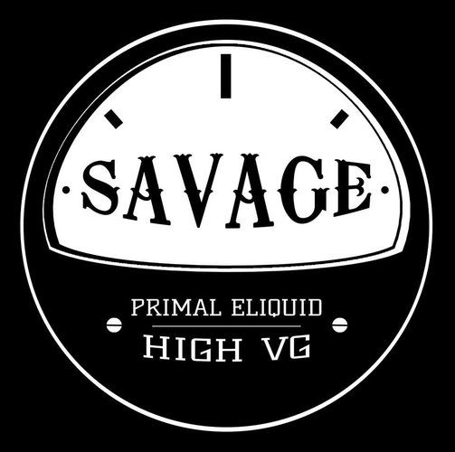 Savage High VG eLiquid Sample Pack - Savage High VG eLiquid - Sample PackIncludes One of each Flavor.Limit One per Store.Ships from Savage - Minnesota