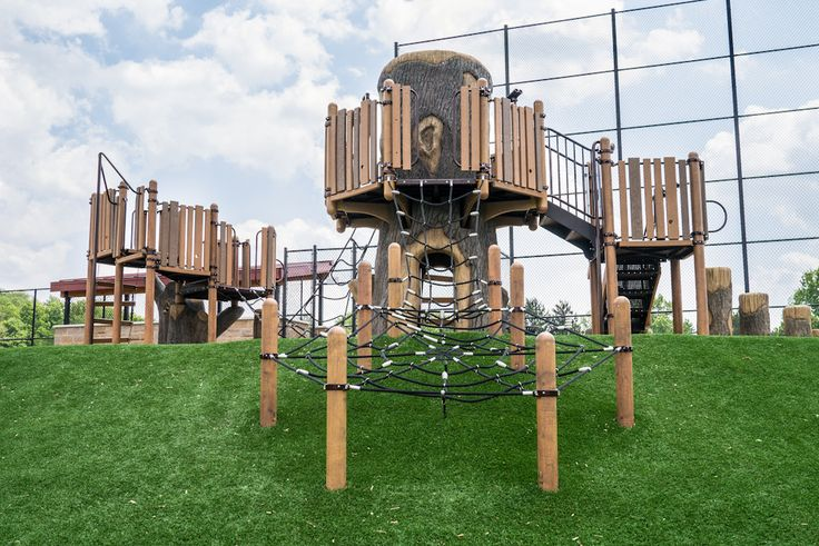 43 Best Playground Equipment Images On Pinterest
