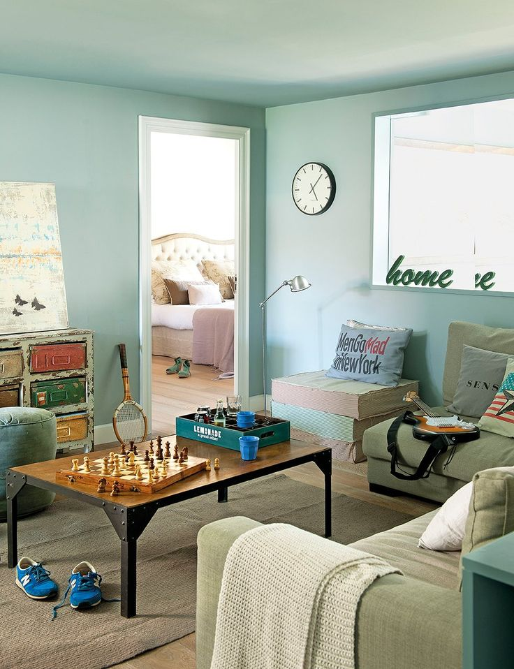 44 Best Kid Friendly Home Images On Pinterest