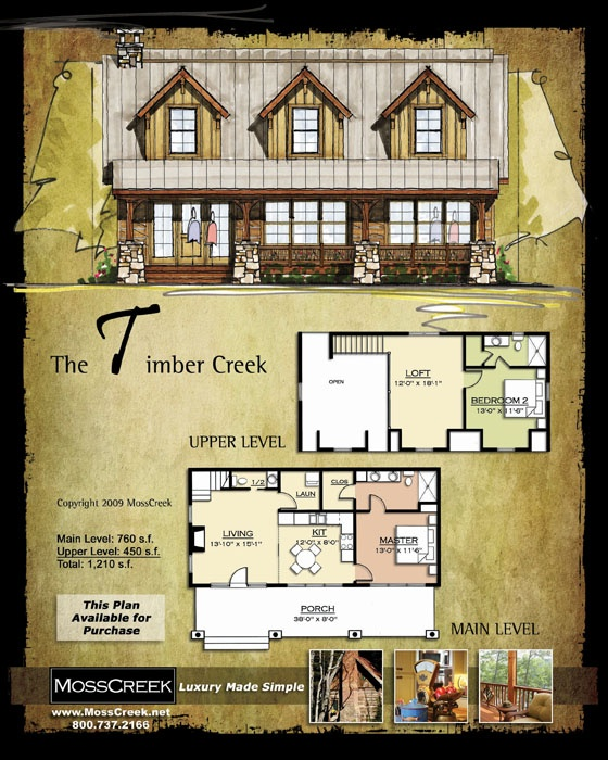 45 best big twig homes llc log home plans images on for Timber frame hybrid house plans