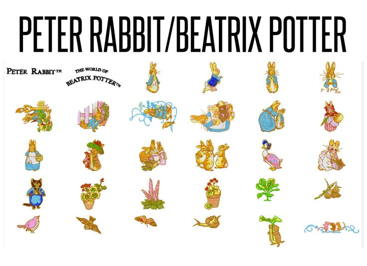 Character Design Books Download : Best ideas about peter rabbit characters on pinterest