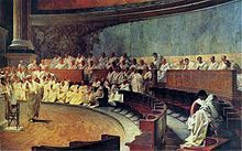 Maccari-Cicero - History of Europe - Wikipedia, the free encyclopedia