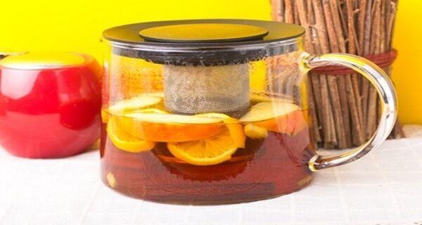 Unikátny detoxikačný nápoj na chudnutie, cukrovku a krvný tlak a má množstvo pozitívnych účinkov na vaše zdravie!