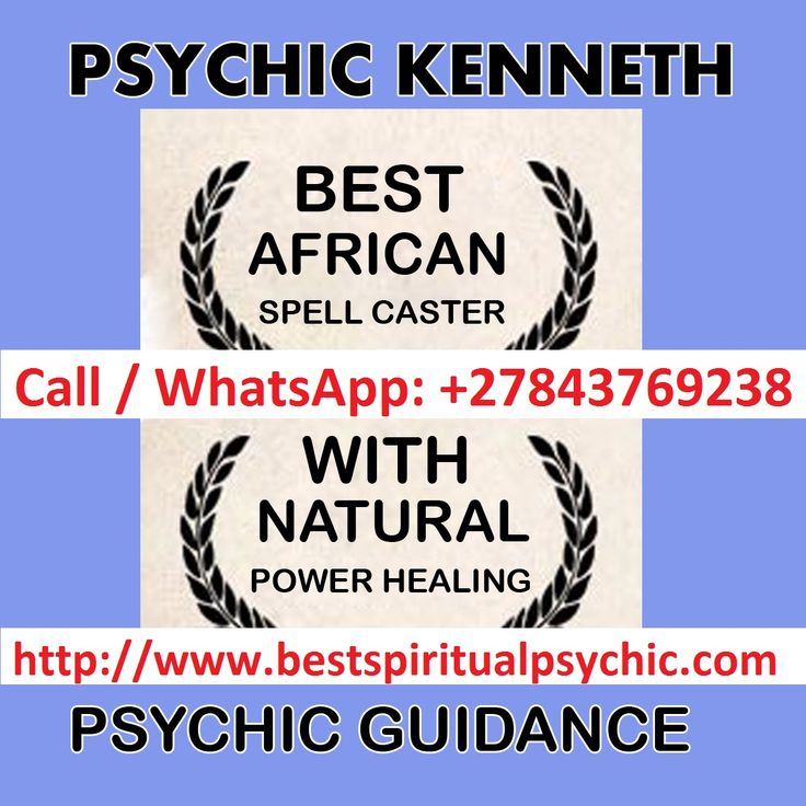 Love and Marriage Psychics, Call / WhatsApp: +27843769238