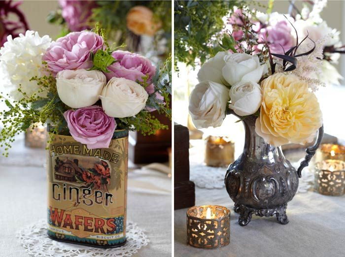 Affair-With-George-Rustic-Romance-Details