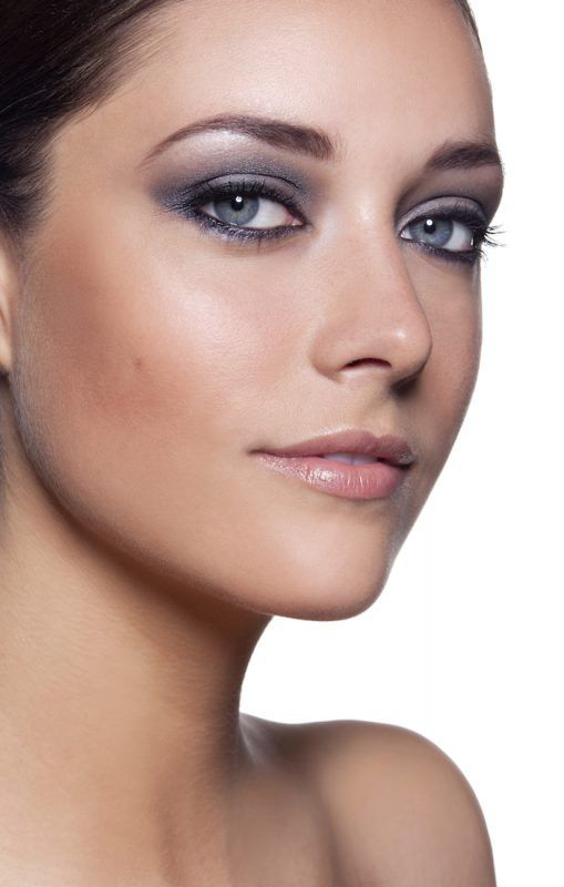Commercial Makeup Artist + Hairdresser | By Jodie Team