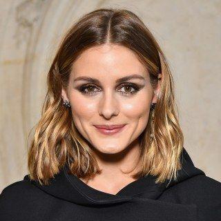 Mehr Fülle Bitte Die Besten Frisuren Für Dünnes Haar Hair And