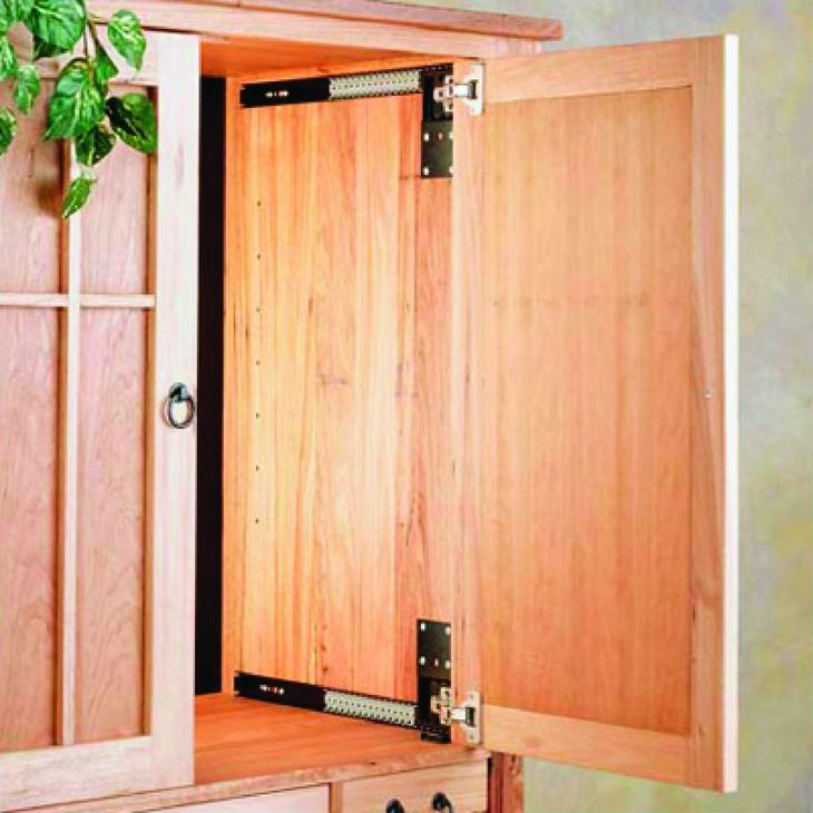 15 Best Images About Hinged Pocket Doors On Pinterest