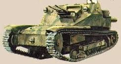 Image result for Italian tanks in russia