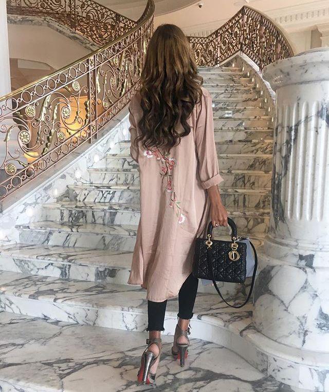 pinterest- simplysydneyyy ♕ | Luxury Lifestyle in 2019 ...