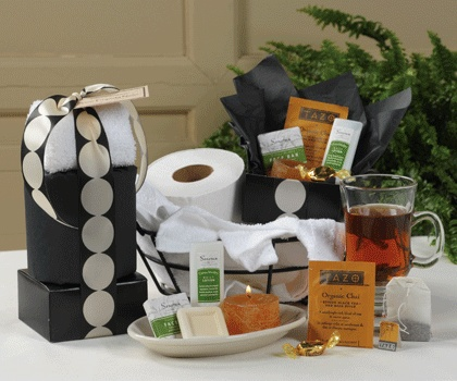 marvellous inspiration gifts for new homeowners. Uptown Bath Stack New Move In Gift Ideas 48 best Inspiration  Unique in Gifts images on Pinterest