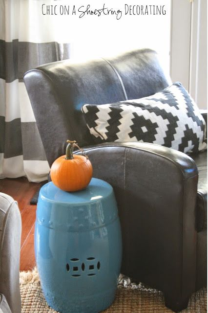 1000 images about my fall halloween decorations on