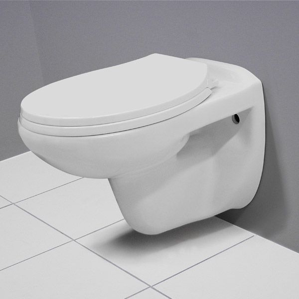 soft close grey toilet seat. Melbourne Wall Hung Toilet  Soft Close Seat Best 25 close toilet seats ideas on Pinterest Wooden