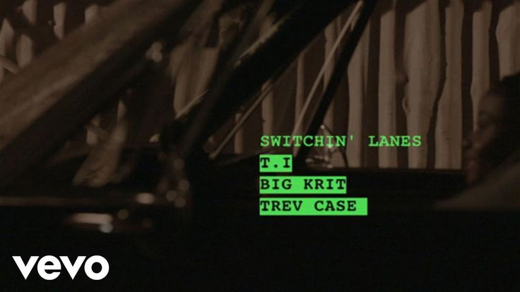 T.I. - Switchin Lanes ft. Big K.R.I.T., Trev Case - http://getmybuzzup.com/t-i-switchin-lanes-ft-big-k-r-i-t-trev-case/