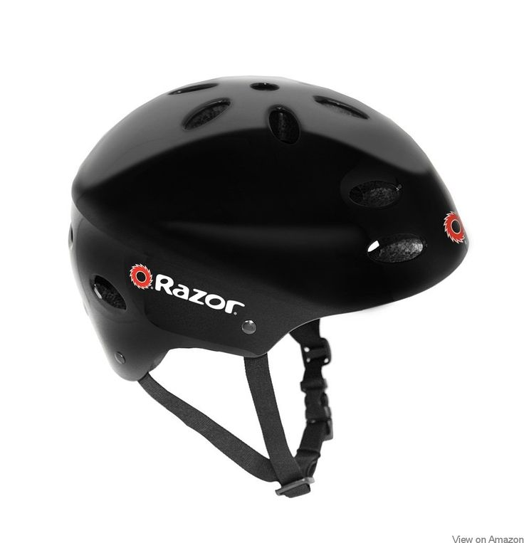 Check this  Top 10 Best Bike Helmets for Toddlers in 2017 Reviews Check more at http://www.hqtext.com/top-10-best-bike-helmets-toddlers-reviews/