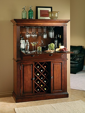 16 best Wine Cupboards images on Pinterest | Wine cabinets, DIY ...