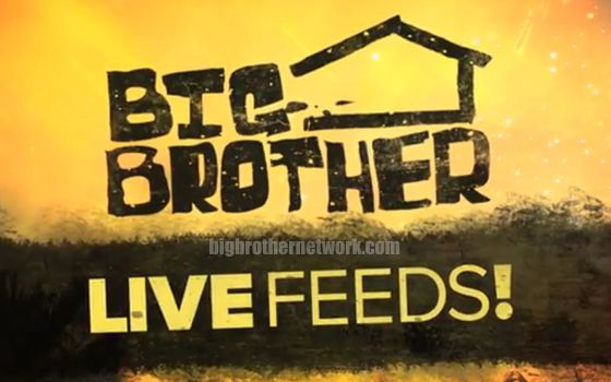 Big Brother 16 Live Feeds Blackout Due To Eviction Schedule | Big Brother 16