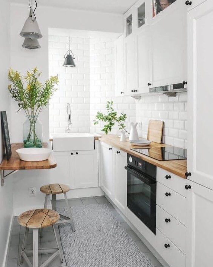 Small Galley Kitchen Ideas Uk the 25+ best galley kitchen layouts ideas on pinterest | galley
