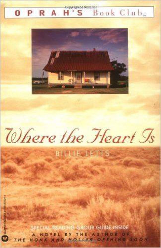 Where the Heart Is (Oprah's Book Club)