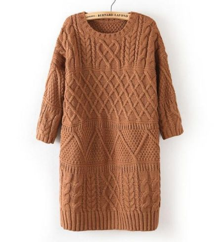 42 best Womens Sweaters images on Pinterest | Women's sweaters ...