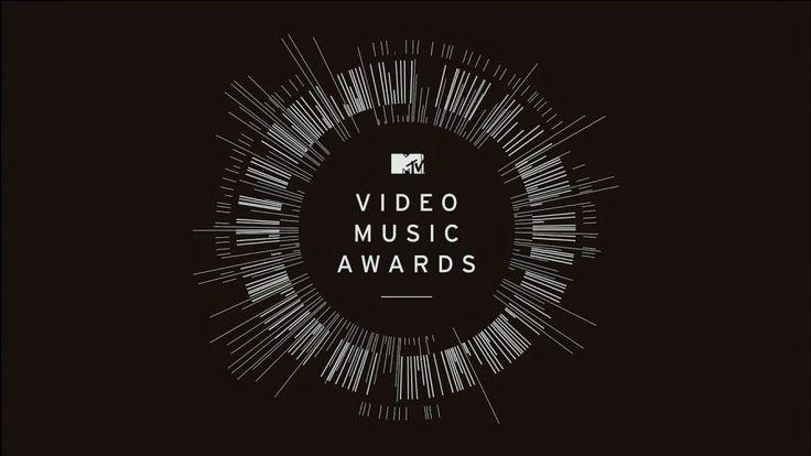MTV Video Music Awards 2016, plin de vedete pe covorul roșu - http://tuku.ro/mtv-video-music-awards-2016-plin-de-vedete-pe-covorul-rosu/