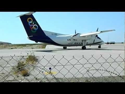 kalymnos greece video - Bing Videos