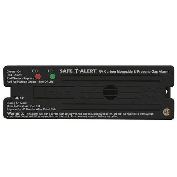 Pin On Heating Furnaces
