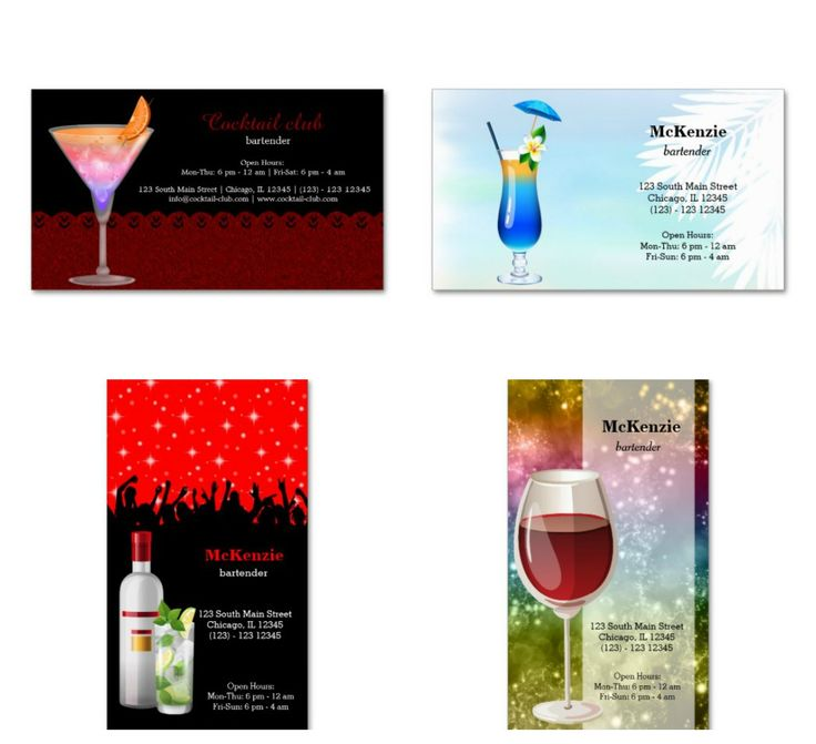 #‎bartender‬ ‪#‎business‬ ‪#‎businesscard‬ ‪#‎cafe‬ ‪#‎beverages‬ available in different products too. Check more at www.zazzle.com/celebrationideas/bartender or www.zazzle.com/graphicdesign/bartender