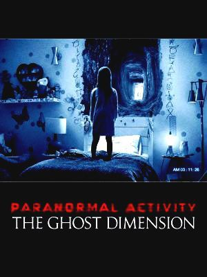 Free View HERE Streaming Paranormal Activity: The Ghost Dimension Online MovieMoka Ansehen streaming free Paranormal Activity: The Ghost Dimension Full Peliculas Paranormal Activity: The Ghost Dimension Regarder Online free Ansehen Paranormal Activity: The Ghost Dimension Online Full HD Peliculas #Vioz #FREE #Film Scream Ver Cine Completa This is FULL